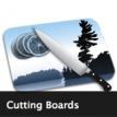 Photo Cutting Boards