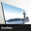 Photo Floats