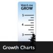 Photo Kids Growth Charts