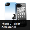 Photo Mobile Accessories