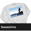 Photo Sweatshirts