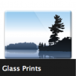 Photo Glass Prints